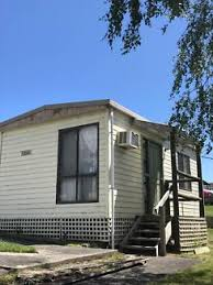 granny flats for sale other real estate gumtree australia free