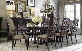 Mirror In Dining Room by Dining Room Furniture Sets Dining Room Furniture Sets Dining Room