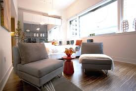 Inexpensive Apartment Decorating Ideas Apartment Decorating On A Budget Hunde Foren