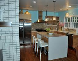Thomasville Kitchen Cabinets Prices Home Lighting Wonderful Kitchen Paint Ideas With Cream Cabinets