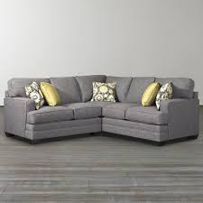 grey l shaped sofa bed grey l shaped sofa bed best furniture ideas for all home types