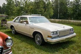 buick lesabre wikiwand