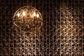 ladies night out u2013 wine cellar 2016 glencoe social club