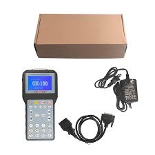 us 79 00 ck 100 ck100 auto key programmer v99 99 sbb the latest