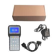 infiniti qx56 key fob not working us 79 00 ck 100 ck100 auto key programmer v99 99 sbb the latest