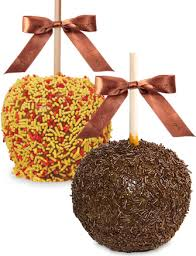 where can i buy candy apple mix gourmet sprinkle mix caramel apple