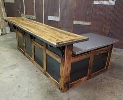articles with second hand office chairs for sale tag reclaimed