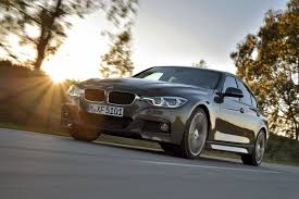bmw 3 series 2017 prices in pakistan pictures and reviews pakwheels
