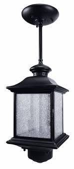 Ceiling Sensor Light Outdoor Ceiling Motion Sensor Light Ceiling Lights
