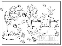 coloring pages of autumn autumn coloring pages printable autumn coloring pages autumn color