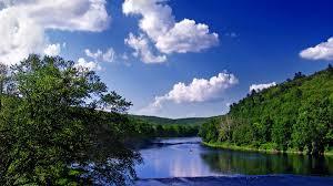 Delaware national parks images Delaware river national park foundation jpg