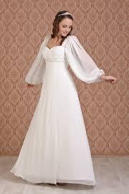 celtic wedding dresses celtic wedding dresses csmevents
