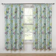 Duck Egg Blue Blackout Curtains Luxury Blue Curtains Eyelet Blackout Tab Top U0026 Lined Julian