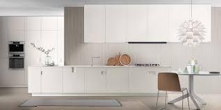 italian modern design kitchens carrè by ernestomeda
