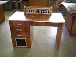 Woodworking Plans Computer Desk Woodworking Plans Computer Desk Built In Computer Desk Plans
