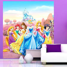 wall ideas wallhogs disney winnie the pooh mega pak room disney wall murals wallpaper disney princess amp frozen wallpaper murals anna elsa disney princess fashionista wall
