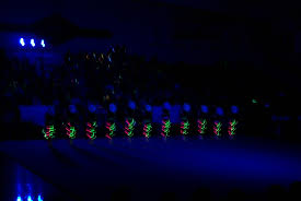 blacklight party supplies blacklight party supplies archives blank entertainment