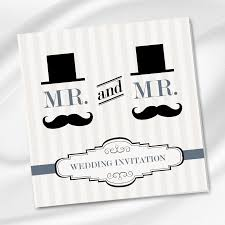 wedding invitations dublin wedding invitations stationery weddingprint ie ireland