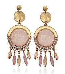 Ralph Lauren Chandelier Fashion Earrings Fashion Jewelry Jewelry U0026 Watches Carson U0027s