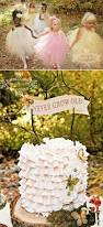 54 best birthday party fairy party ideas images on pinterest