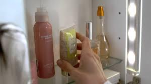 ikea badezimmer spiegelschrank ikea verwandle dein badezimmer in eine oase