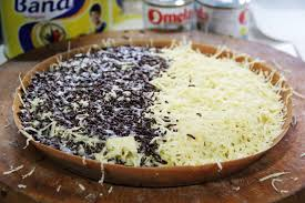 membuat martabak coklat keju banyak fakta unik martabak manis yang baru terungkap sekarang 8link