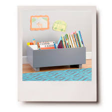 baby book storage 97 furniture images for baby book storage ideas