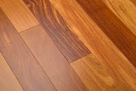 cumaru teak product catalog hardwood flooring and