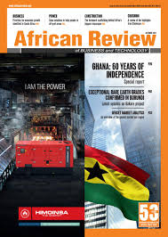 african review october 2017 by alain charles publishing issuu