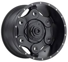moto toyota custom wheels for 2007 2017 toyota tundra lifted