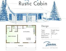 small cabins floor plans small cabin floor plans house sq unique inexpensive