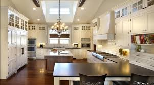 alluring image of kitchen cabinet vendors in louisville ky