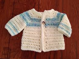 Sweaters For Toddler Boy 10 Free Crochet Sweater Patterns For Boys The Lavender Chair