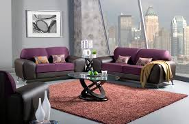 living room awesome couch and loveseat set sofa sets for sale