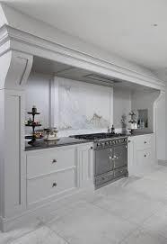 159 best cornufé images on pinterest dream kitchens kitchen
