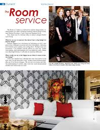 home decor magazines toronto current magazine spring 2017 by the windsor star issuu