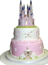 castle cake topper cinderella fairytale castle cake topper cinderella party