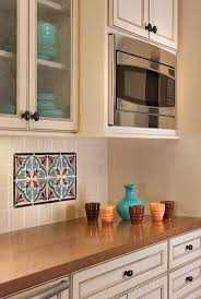 Kitchen Classic Cabinets 309 Best Kitchen Classics Images On Pinterest Kitchen Cabinets