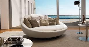 poltrone desiree divani e poltrone desir礬e torino piovano home design
