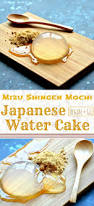 best 25 japanese desserts ideas on pinterest japanese cake