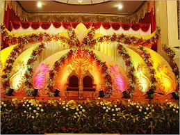 wedding flowers decoration images wedding gate decorations ghaziabad http www a1decorations