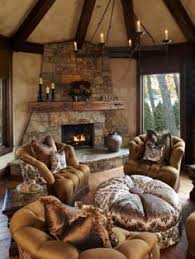 Marge Carson Sofas by Marge Carson Home Marge Carson Furniture Pinterest