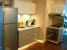 Modern Condo Kitchen Design Modern Condo Kitchen Design Ideas Small Condo Kitchen Design