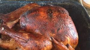 two stage thanksgiving turkey marinade recipe allrecipes
