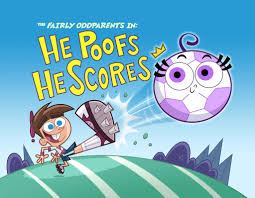 the fairly oddparents image titlecard he poofs he scores jpg fairly odd parents wiki