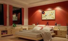 modele de chambre a coucher moderne peinture de chambre a coucher decoration chambre a coucher