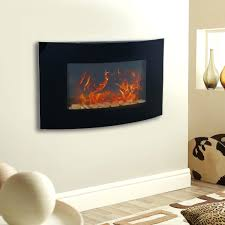 lowes electric fireplace black friday 2014 elegant home depot