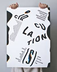 bureau de change 75016 38 best distorted type images on graphics typographic