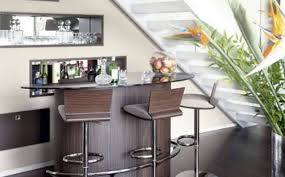 bar amazing home bar designs for small spaces decoration ideas