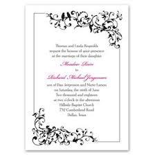 bird wedding invitations bird wedding invitations s bridal bargains